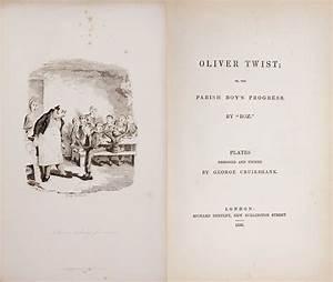 Oliver Twist - Wikipedia