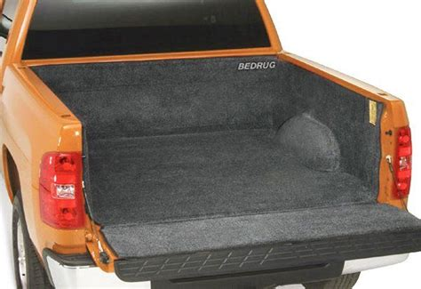 Truck Bed Pool Liner by Best 25 Bed Liner Ideas On Truck Bed Liner
