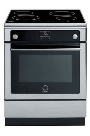 cuisini 232 re induction scholtes ci96ii darty