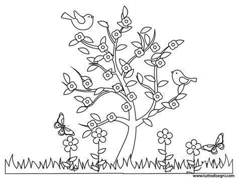 disegni della disney a punto croce ochette da colorare cerca con ricami per