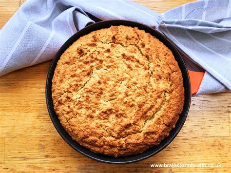 lemon  olive oil    pan cookie brainstorm health
