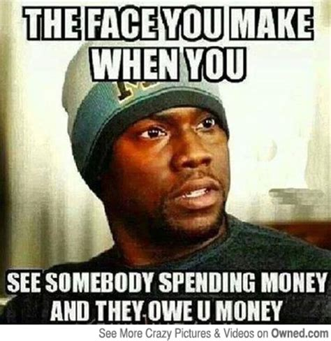 Money Memes - money memes funny image memes at relatably com