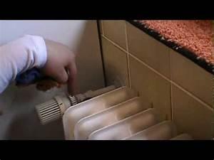 Kachelofen Wird Nicht Warm : heizk rper wird nicht warm was kann ich tun youtube ~ Lizthompson.info Haus und Dekorationen