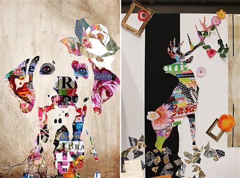 contemporary  modern art  artists websites