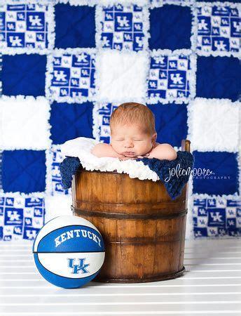images  baby blue  pinterest royal blue