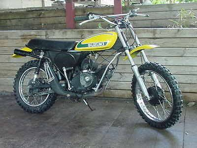 Suzuki Motorcycle Dealers In Ct by 1973 Honda Xr75 Motorcycles For Sale
