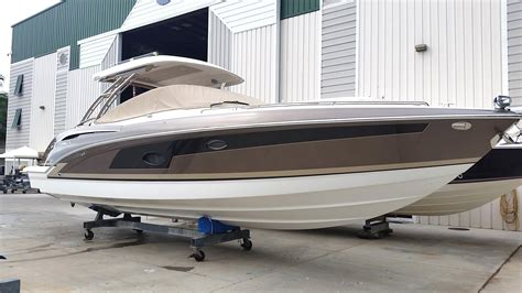 Formula Boats 350 Crossover For Sale by 2017 Formula 350 Crossover Bowrider Power Boat For Sale