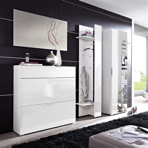 bathroom cabinet storage ideas primera glass front hallway furniture in white 17762