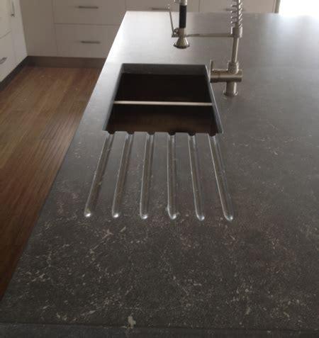 Australian Countertops - concrete countertops benchtops in australia concrete