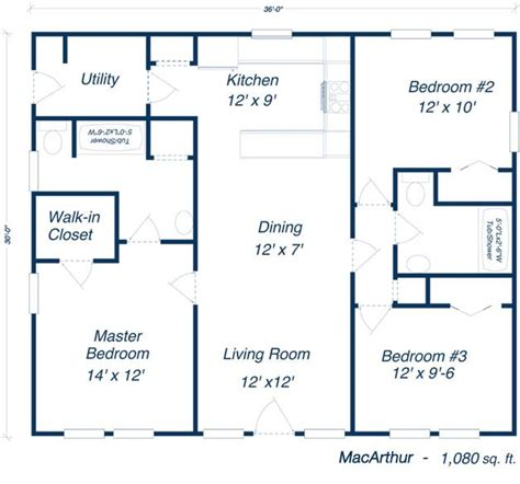 house plans to build metal building house plans our steel home floor plans