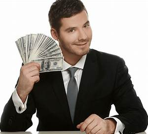 Download Businessman Png Image HQ PNG Image | FreePNGImg