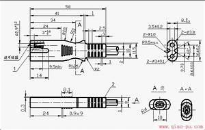 Astonishing C13 Plug Wiring Diagram Schema Moteur Viddyup Com Wiring Digital Resources Sapredefiancerspsorg