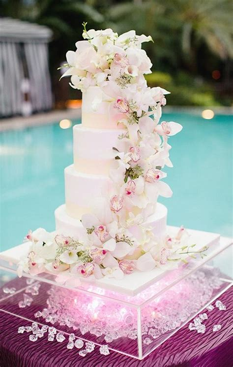 shopkins flower stand wedding cakes wedding cake ideas 1919788 weddbook
