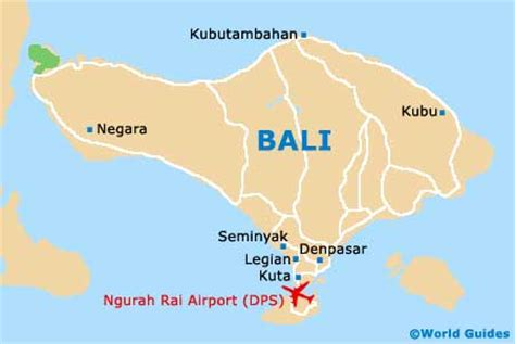 international airports  indonesia map