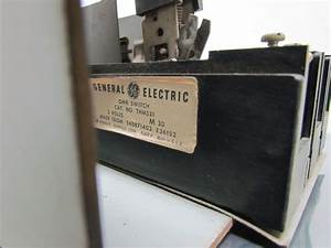 General Electric 3