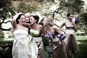 Wedding photography style of steve belner orange county for Wedding photojournalism style