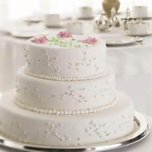 mariage avec un ã tranger gâteau de mariage réaliser un wedding cake américain cuisine plurielles fr