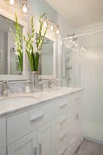 bathroom lighting fixtures ideas best 25 bathroom vanity lighting ideas on vanity lighting bathroom lighting and
