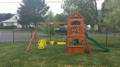 17 Best Images About New Playsets On Pinterest