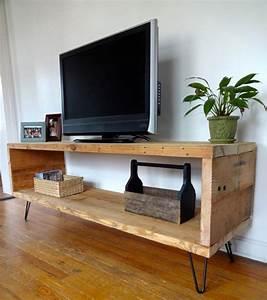 15 best diy entertainment center ideas watch more fun With homemade tv furniture