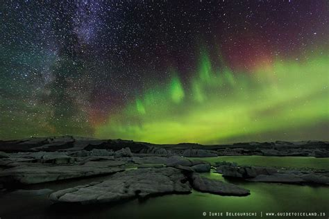 can you see the northern lights in iceland in june northern lights in iceland when where to see the aurora