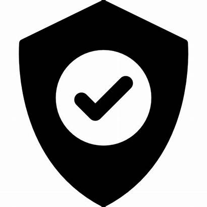 Icon Security Secure Icons Transparent Library Pngio