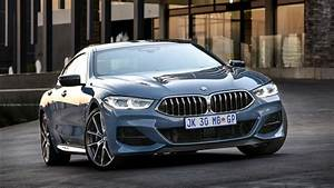 Bmw, M850i, Xdrive, Gran, Coup, U00e9, 2020, 4k, Hd, Cars, Wallpapers