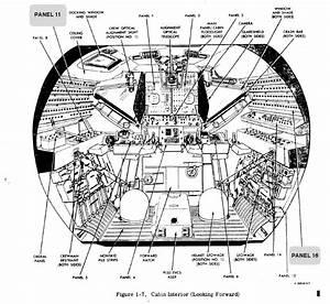 Wiring Diagram Circuit Breaker Panel