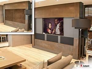Schilderij En Paneel Lift Systemen  Audipack  It U0026 39 S Great
