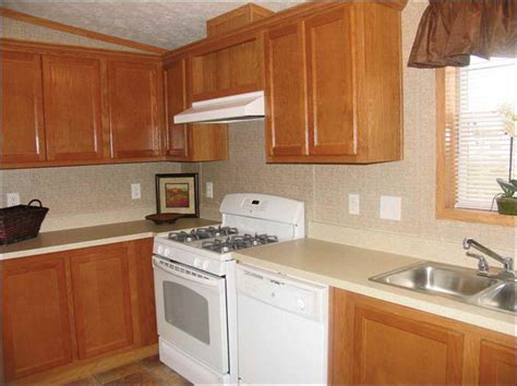 small kitchen paint colors with oak cabinets idea home kitchen kitchen paint colors with oak cabinets how to