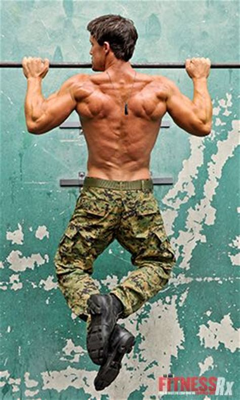 fitrx navy seal training ins fitnessrx  men