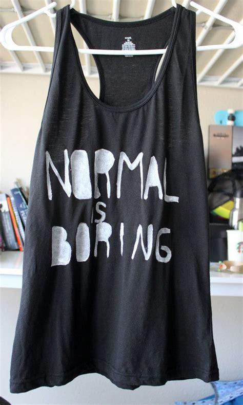 ideas  normal  boring  pinterest van