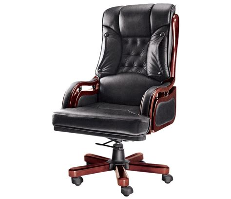luxury executive office chair office furniture ideas