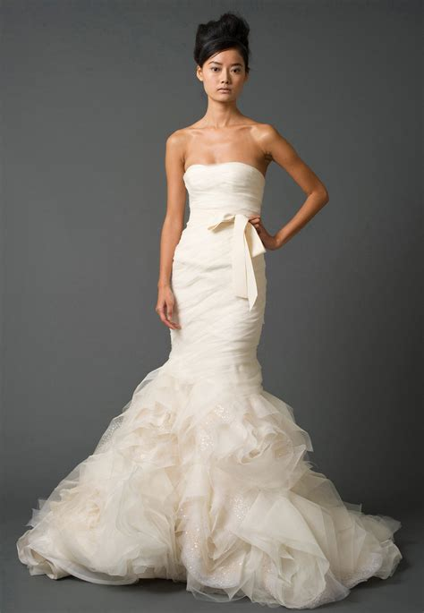 Vera Wang Collection Bridal