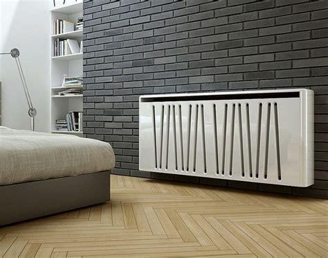 cache radiateur design cache radiateur d 233 coratif bien choisir mod 232 le design