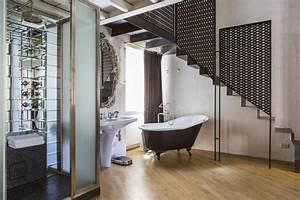Rome hotel G-Rough offers refined luxury in heart of the