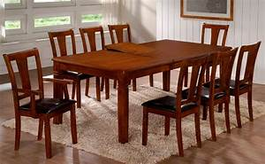 Breathtaking 12 Seating Dining Room Tables Gallery - Best