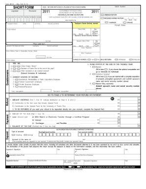bill of sale form minnesota firearm bill of sale templates