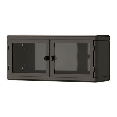 Ikea Bathroom Cabinets Wall by R 197 Skog Wall Cabinet Ikea
