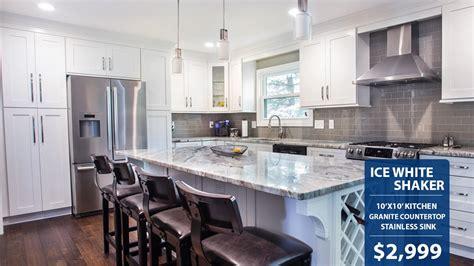 discount kitchen cabinets bronx ny 2 999 00 kitchen cabinet sale new jersey new york best
