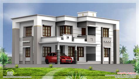 home designes november 2012 kerala home design and floor plans