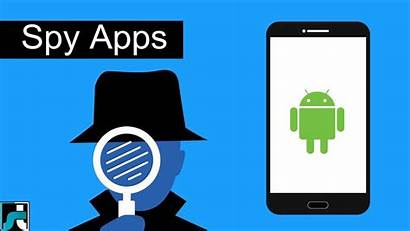 Spy Android App Gear Apps Secure