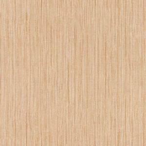 Peinture Beige Doré : papier peint vinyle sur intiss paille beige dor castorama ~ Zukunftsfamilie.com Idées de Décoration