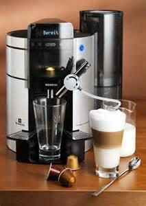 nespresso porsche design 301 moved permanently