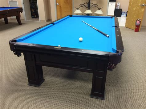pool table set up near me photos for ak pool tables yelp