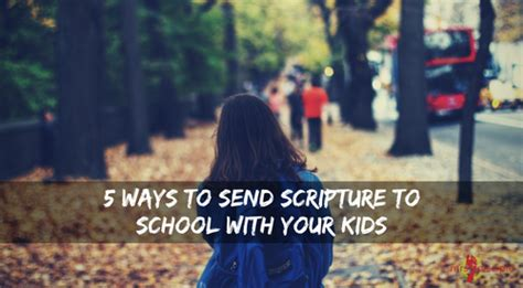 5 Ways To Send Scripture To School With Your Kids  Mrs. List Of Best Selling Books By Year. Online Courses In Massachusetts. Nursing School In Tampa Florida. University Avenue Berkeley Cat6 Conduit Fill. Daytona Beach Locksmith High Yield Bond Funds. Customer Relationship Management App. Software Web Development Technical Schools Nyc. Outsourced Telemarketing Services