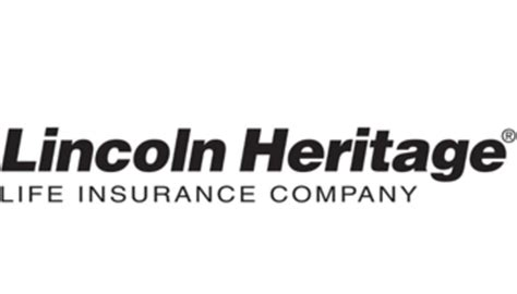 lincoln heritage funeral advantage life insurance review