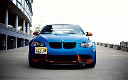 Bmw E92 Tuning M3 Wallpapers Range Wide
