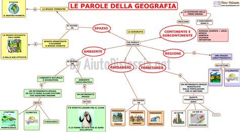 Test Ingresso Lingue Orientali La Geografia Sc Media Aiutodislessia Net