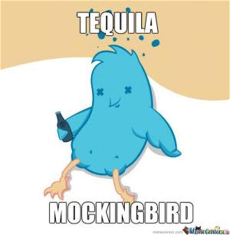 To Kill A Mockingbird Meme - liquor jokes kappit
